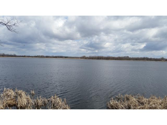 4.14 acres by Franconia, Minnesota for sale