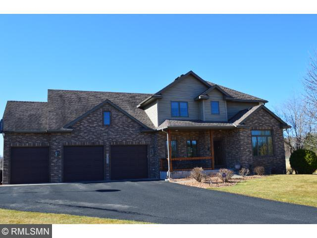 Real Estate for Sale, ListingId: 32779659, Princeton,MN55371