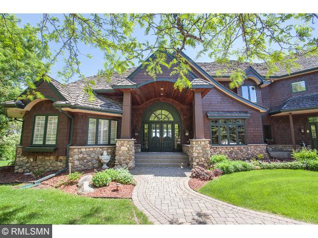 Real Estate for Sale, ListingId: 32786972, Orono,MN55391