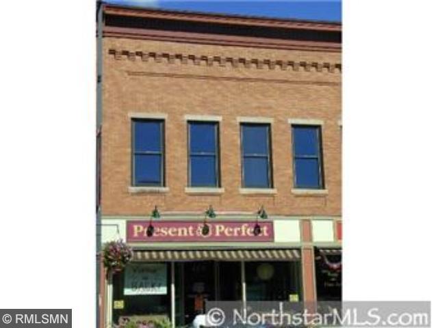 Real Estate for Sale, ListingId: 32779751, Northfield,MN55057
