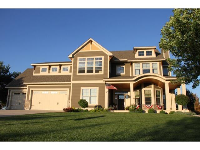 Real Estate for Sale, ListingId: 32787038, Northfield,MN55057
