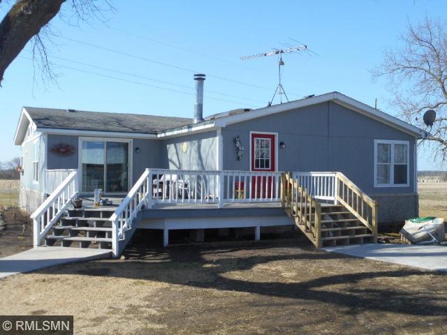 Real Estate for Sale, ListingId: 32779845, Clear Lake,WI54005