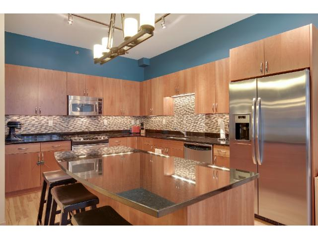 Rental Homes for Rent, ListingId:32786990, location: 215 10th Avenue S Minneapolis 55415