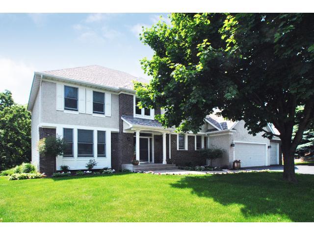 Real Estate for Sale, ListingId: 32779694, Eagan,MN55122