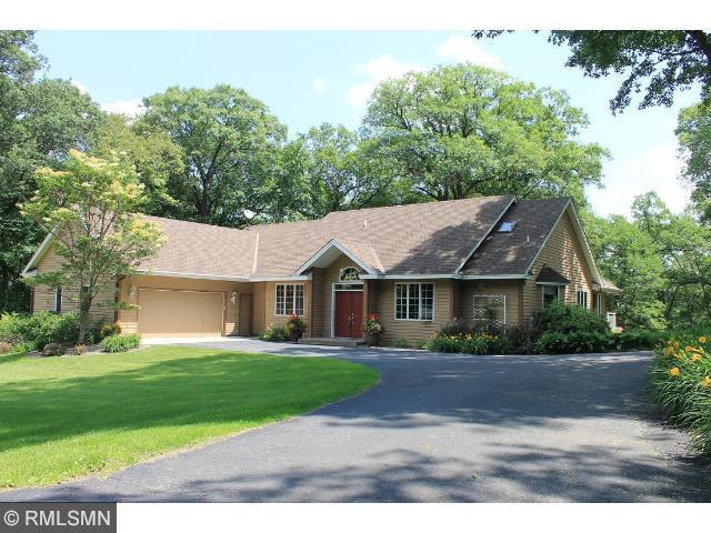 Real Estate for Sale, ListingId: 32786994, Scandia,MN55073
