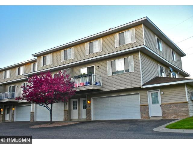 Rental Homes for Rent, ListingId:32802787, location: 2537 Cornelia Trail Woodbury 55125