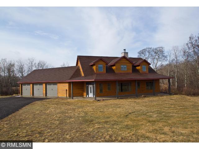 Real Estate for Sale, ListingId: 32802762, Princeton,MN55371