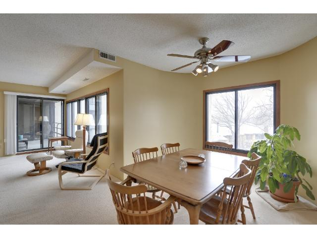 Rental Homes for Rent, ListingId:32810825, location: 3145 Dean Court Minneapolis 55416