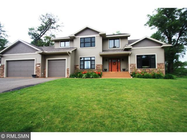 Real Estate for Sale, ListingId: 32802790, Becker,MN55308