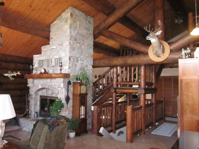 Real Estate for Sale, ListingId: 32810781, North Branch,MN55056