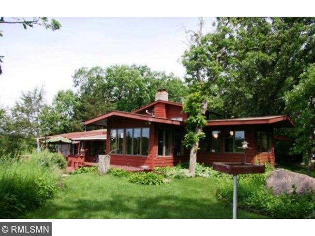 Real Estate for Sale, ListingId: 32810841, Rice,MN56367
