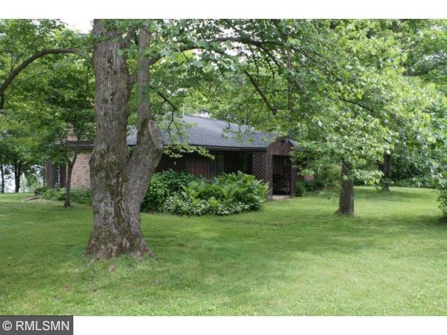 Real Estate for Sale, ListingId: 32810736, Pine City,MN55063