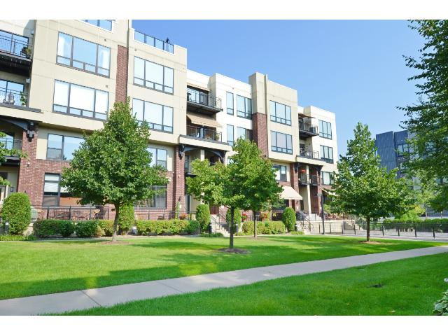 Real Estate for Sale, ListingId: 32824391, St Paul,MN55102