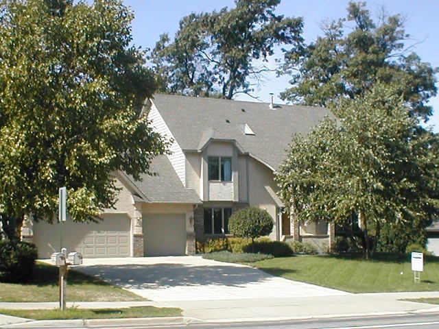 Real Estate for Sale, ListingId: 32824320, Eagan,MN55122
