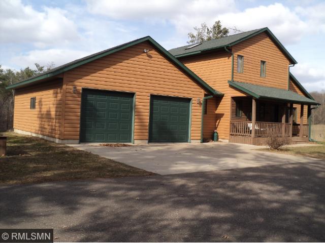 Real Estate for Sale, ListingId: 32824141, Elk Mound,WI54739