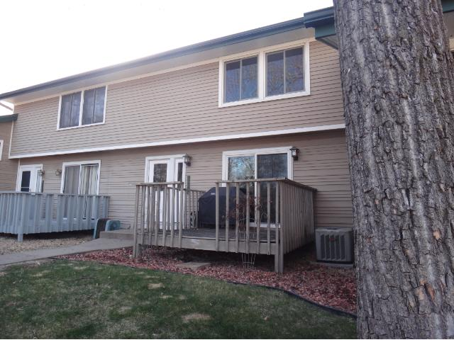 Rental Homes for Rent, ListingId:32824370, location: 15623 27th Avenue N Plymouth 55447