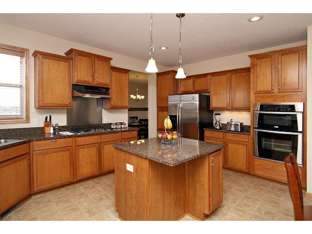 Real Estate for Sale, ListingId: 32824177, Rosemount,MN55068