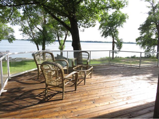 Real Estate for Sale, ListingId: 32824390, Faribault,MN55021