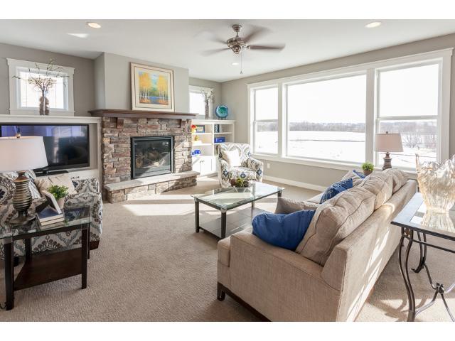 Real Estate for Sale, ListingId: 32824208, Chaska,MN55318