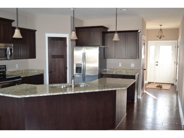 Real Estate for Sale, ListingId: 32844989, Sunrise,MN55056