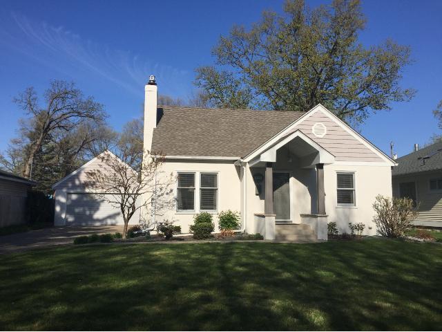 Real Estate for Sale, ListingId: 32844970, Richfield,MN55423