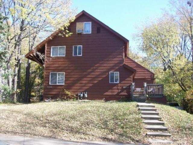 Rental Homes for Rent, ListingId:32868173, location: 1040 13th Avenue SE Minneapolis 55414