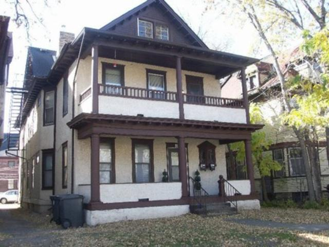 Rental Homes for Rent, ListingId:32868182, location: 806 6th Street SE Minneapolis 55414