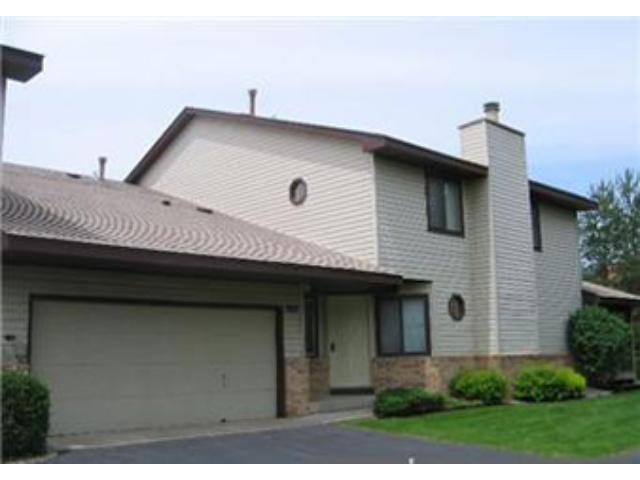 Rental Homes for Rent, ListingId:32868148, location: 11664 88th Avenue N Maple Grove 55369