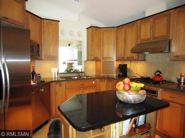Rental Homes for Rent, ListingId:32876544, location: 4062 Wyndham Hill Drive Minnetonka 55343