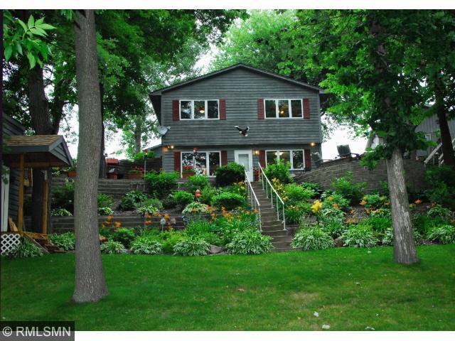 Real Estate for Sale, ListingId: 32876529, Mora,MN55051