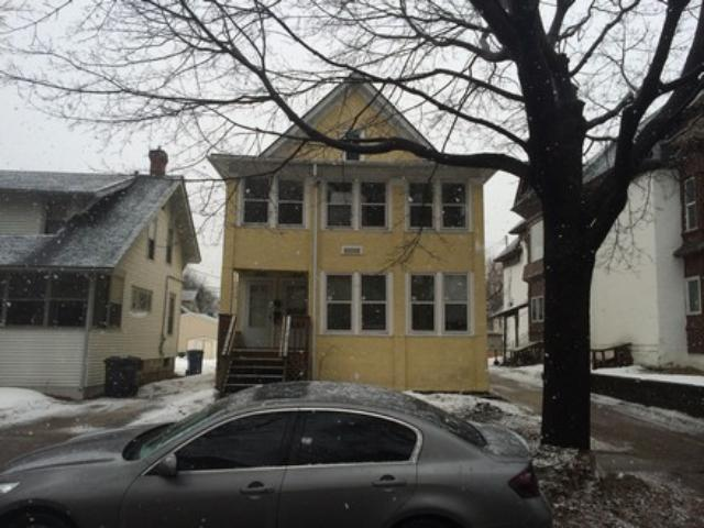 Rental Homes for Rent, ListingId:32876623, location: 1026 15th Avenue SE Minneapolis 55414