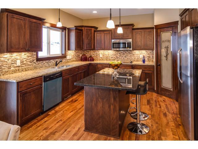 Real Estate for Sale, ListingId: 32867954, Savage,MN55378