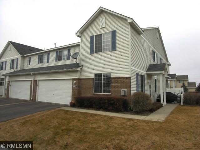 Rental Homes for Rent, ListingId:32889743, location: 1945 Mockingbird Avenue Shakopee 55379