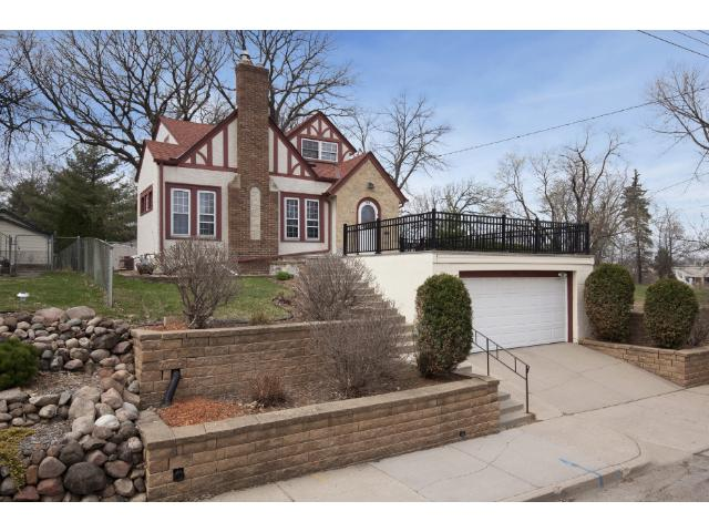 Real Estate for Sale, ListingId: 32904625, Minneapolis,MN55417