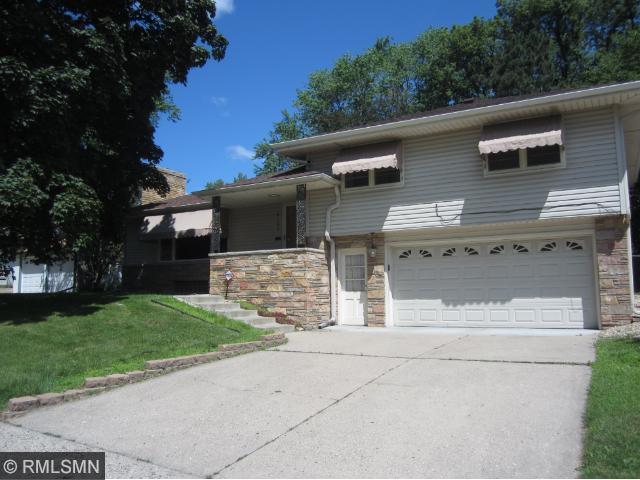 Real Estate for Sale, ListingId: 32904644, Minneapolis,MN55417