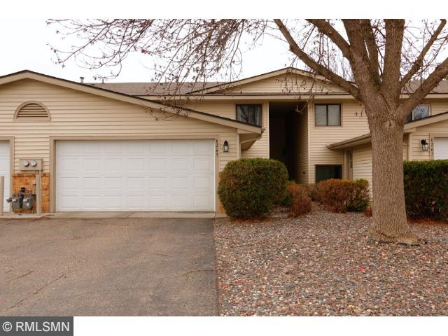 Rental Homes for Rent, ListingId:32904410, location: 6265 Monticello Lane N Maple Grove 55369