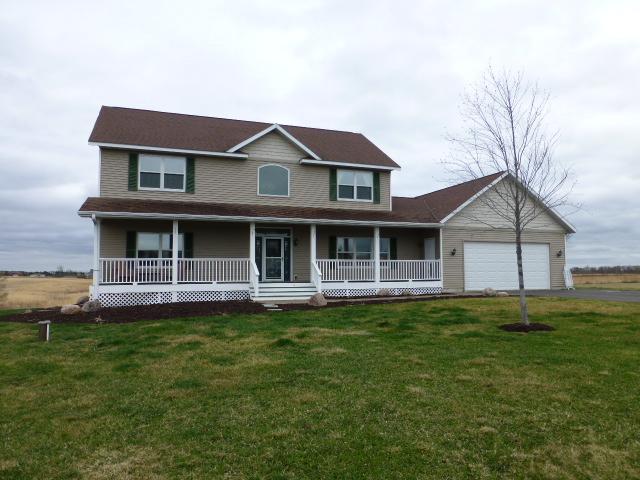 Real Estate for Sale, ListingId: 32904542, New Richmond,WI54017