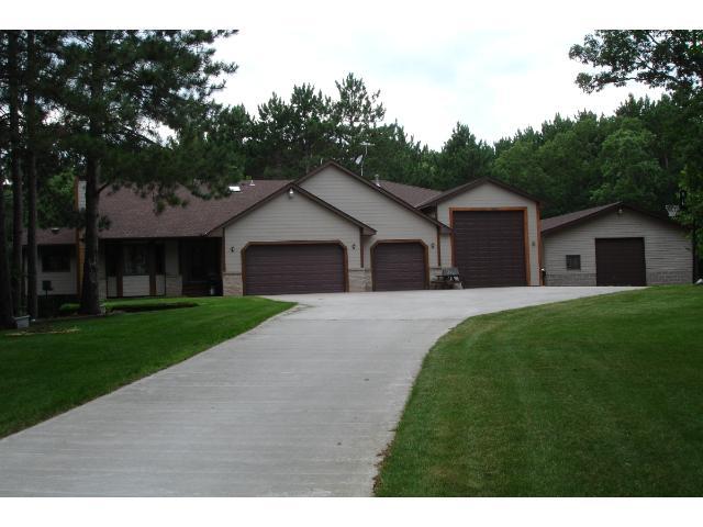 Real Estate for Sale, ListingId: 32904582, Big Lake,MN55309