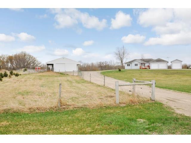 Real Estate for Sale, ListingId: 32904487, Princeton,MN55371
