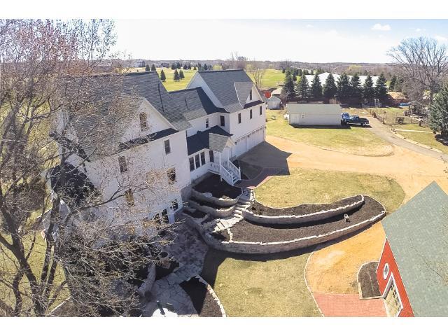 Real Estate for Sale, ListingId: 32904392, Woodbury,MN55129