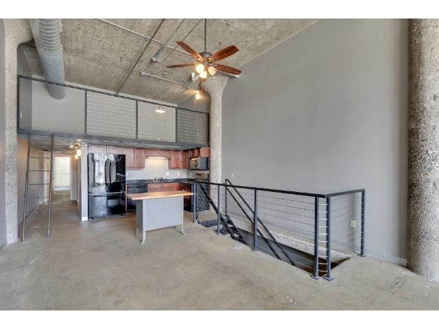 Rental Homes for Rent, ListingId:32904434, location: 521 S 7th Street Minneapolis 55415