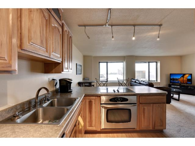 Rental Homes for Rent, ListingId:32904351, location: 19 S 1st Street Minneapolis 55401