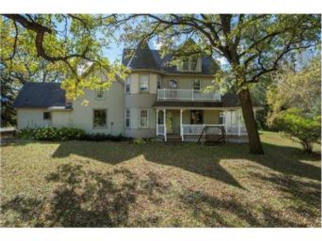 Real Estate for Sale, ListingId: 32926526, Becker,MN55308