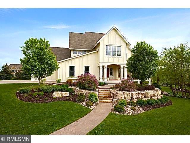 Real Estate for Sale, ListingId: 32926407, Stillwater,MN55082
