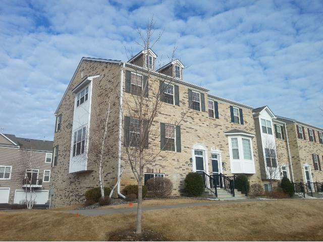 Rental Homes for Rent, ListingId:32926395, location: 5036 Yuma Lane N Plymouth 55446