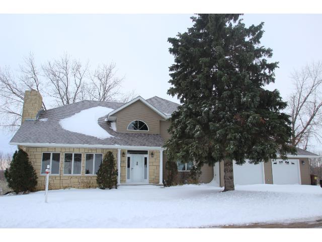 Real Estate for Sale, ListingId: 32933218, Albany,MN56307