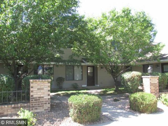 Rental Homes for Rent, ListingId:32946544, location: 7541 Vinewood Court Maple Grove 55311