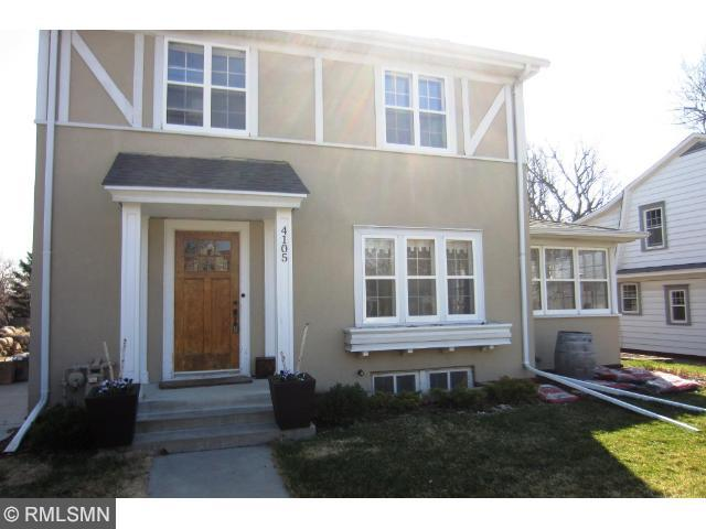 Rental Homes for Rent, ListingId:32946494, location: 4105 Beard Avenue S Minneapolis 55410