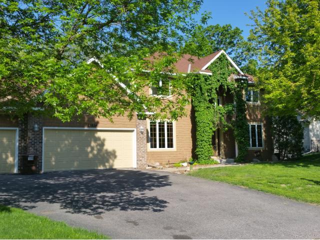 Real Estate for Sale, ListingId: 32946493, Savage,MN55378