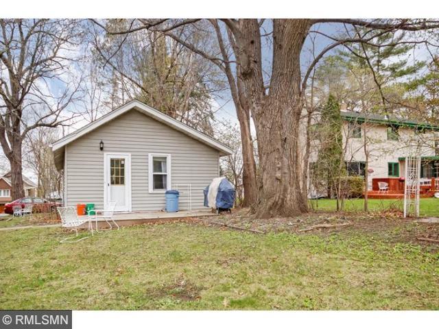 Real Estate for Sale, ListingId: 32946569, Orono,MN55391